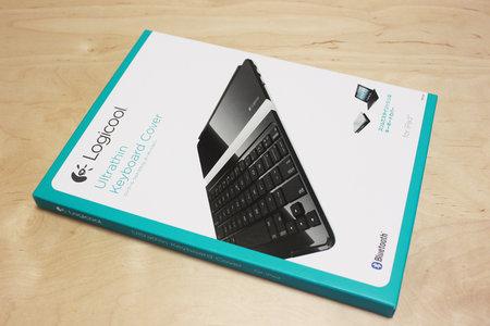 logicool_ultraslim_keyboard_cover_tk710_1.jpg