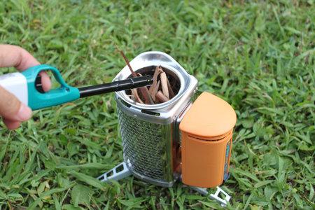 biolite_bio_fuel_usb_charger_iphone_review_6.jpg