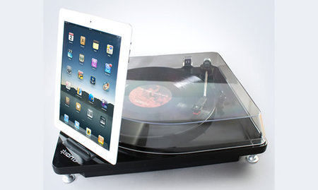 ilp_turntable_iphone_2.jpg