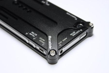 iphone_durable_diagonal_case_7.jpg