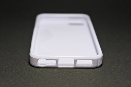 ilab_factory_iphon5_tpu_case_3.jpg
