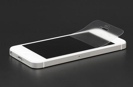 power_support_iphone5_2.jpg