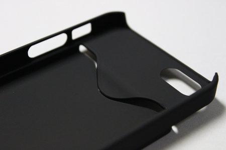 cardholder_case_for_iphone5_2.jpg