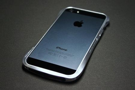 deff_cleave_iphone5_0.jpg