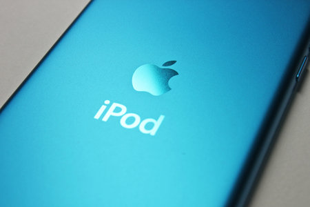 ipod_touch_5th_review_3.jpg