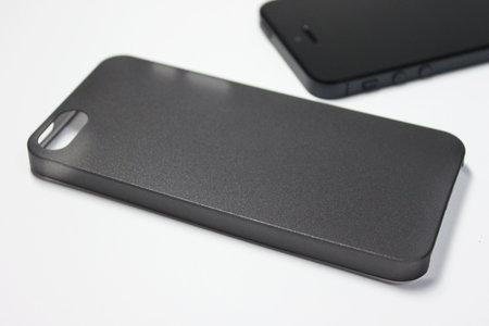 skinnyfitcase_for_iphone5_review_0.jpg