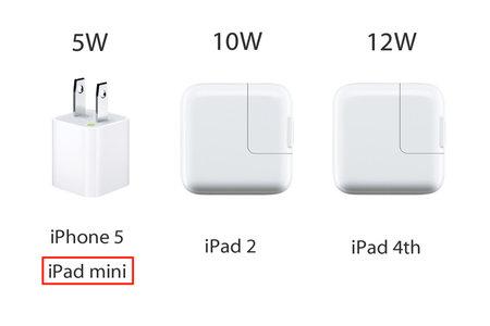 ipad_mini_5w_adapgtor_1.jpg