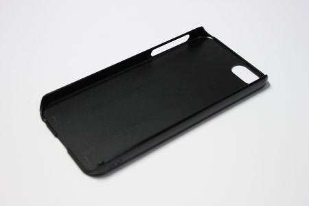 seria_iphone5_case_02.jpg