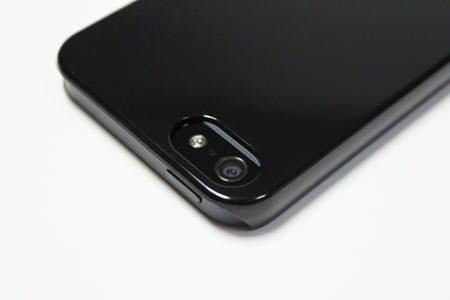 seria_iphone5_case_03.jpg