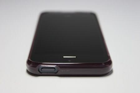 seria_iphone5_case_12.jpg