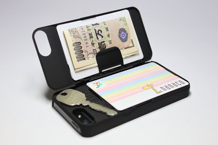 ilid_wallet_case_iphone5_0.jpg