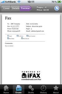 app_bus_ifaxpro_7.jpg
