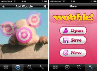 app_ent_wobble_3.jpg