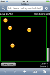 app_game_ball_2.png