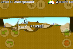 app_game_bike_7.jpg