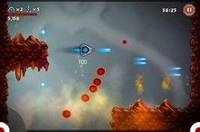 app_game_cellwar_1.jpg