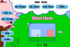 app_game_fantastic_1.jpg