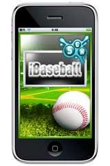 iBaseball