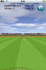 app_game_ibaseball_4.png
