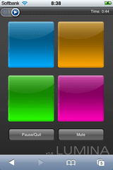 app_game_lumina_1.png