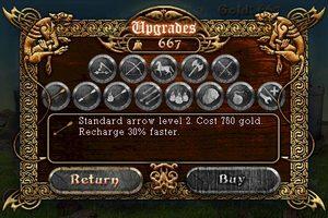 app_game_medieval_3.jpg