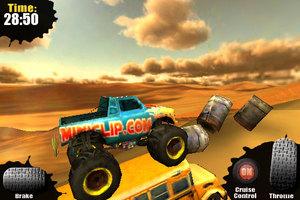 app_game_monstertn_7.jpg