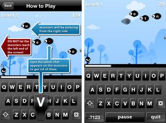 app_game_mtyper_2_.jpg