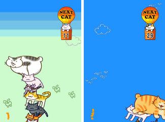 app_game_neko_2.jpg