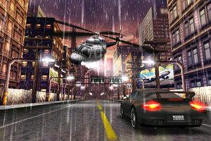app_game_nfsu_3.jpg