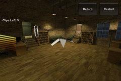app_game_paper_5.jpg