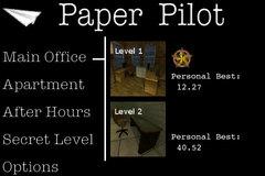 app_game_paper_8.jpg