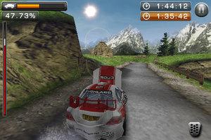 app_game_rallymaster3d_10.jpg