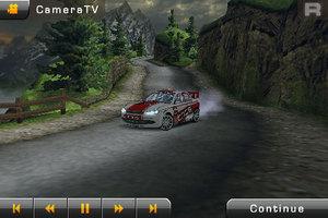 app_game_rallymaster3d_6.jpg