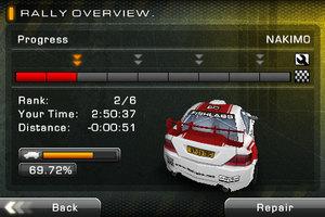 app_game_rallymaster3d_7.jpg