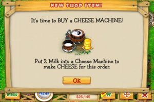 app_game_ranch_rush_5.jpg