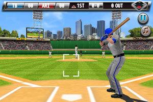 app_game_realbaseball_5.jpg