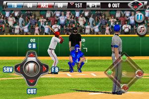 app_game_realbaseball_6.jpg