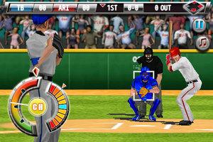 app_game_realbaseball_7.jpg