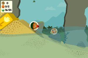 app_game_rolando2_8.jpg