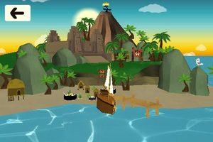 app_game_rolando2_9.jpg