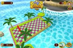 app_game_smb_1.jpg
