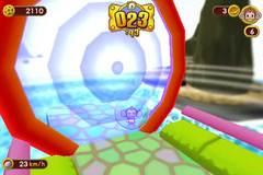 app_game_smb_2.jpg