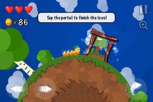 app_game_soosiz_9.jpg