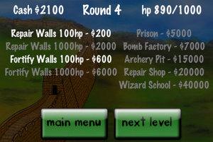 app_game_stickwars_2.jpg