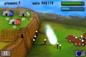 app_game_stickwars_7.jpg