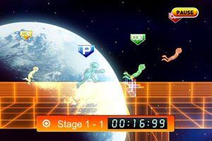 app_game_taprunner_8.jpg