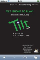app_game_tilt_1.png