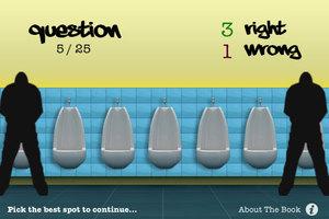 app_game_urinaltest_2.jpg