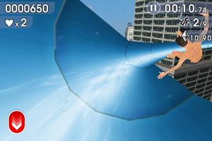 app_game_waterslide_7.jpg
