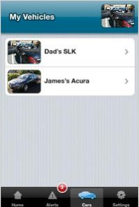 app_lifestyle_smartstart_5.jpg